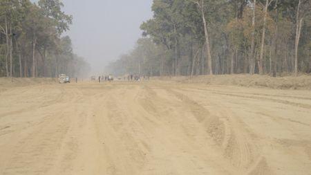 भारतीय कम्पनीले माग्यो तीन अर्ब १७ करोड क्षतिपूर्ति