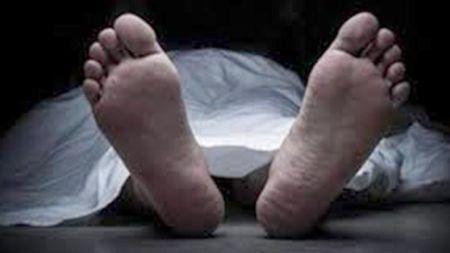 ट्र्याक्टर दुर्घटनामा युवकको मृत्यु