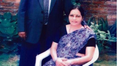 कृष्णबहादुर महरालार्इ मन्त्री नबन्न पत्नीकाे सुझाव