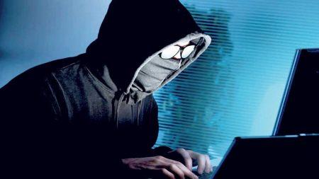 नेपाली वित्तीय संस्था साइबर हमलाको जोखिममा