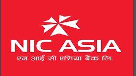 एनआईसी एशिया क्यापिटलद्वारा मोबाइल एप सेवा शुरू