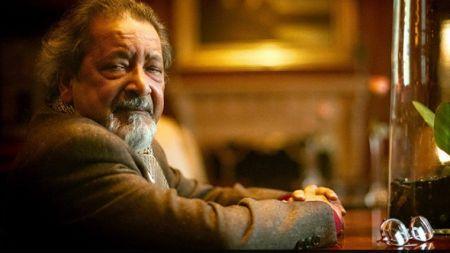 प्रसिद्ध लेखक नइपालको निधन