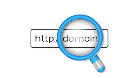 नेपाली भाषामै अब इन्टरनेट डोमेन !