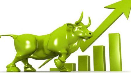 अर्ब बढीको शेयर सूचीकृत