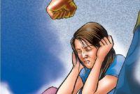 ७ वर्षीया भान्जी बलात्कार गर्ने मामा पक्राउ