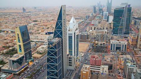 साउदीमा एक नेपालीलाई मृत्युदण्डको फैसला