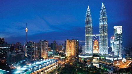 केही दिनभित्र मलेसियाको रोजगारी खुल्दै, कस्ता छन् नयाँ मापदण्ड?