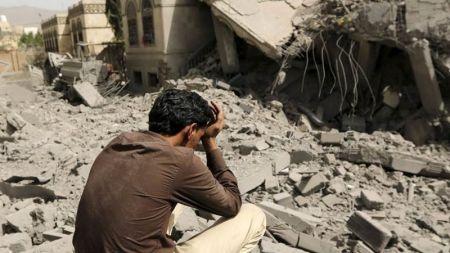 यमनमा युद्धविराम भएकै बेला भिडन्त, २९ को मृत्यु