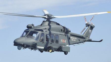 भिभिआइपी हेलिकोप्टर खरिद : साढे १४ करोड अतिरिक्त व्यवभार थपिने