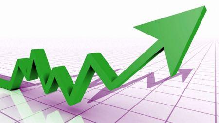 सेयर बजारमा २.७९ अंकले वृद्धि, निर्जीवन बीमाको अपार सफलता