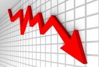 शेयर बजारमा दोहोरो अंकको गिरावट