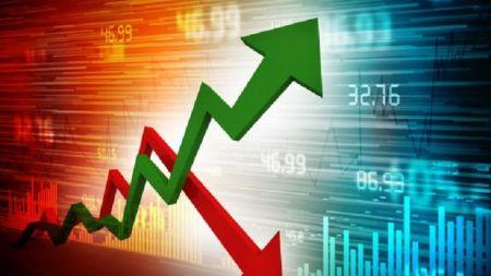 अतालिदो शेयर बजारमा सोमबार एकाएक ७.४१ अंकको सुधार