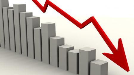 साताको पहिलो दिन शेयर बजार स्थिर, ०.९९ विन्दुले बजार घट्दा २६ करोडको कारोबार