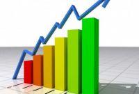 नेप्सेमा सुधार, कारोबार रकम पनि बढ्यो