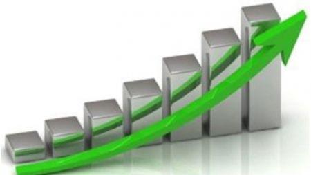 शेयर बजार क्रमशः उकालो लाग्दै, बुधबार २.०१ अंकको सुधार हुुँदा ५४ करोडको कारोबार