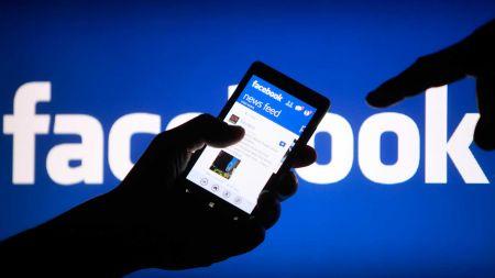 फेसबुकसहित अन्य सामाजिक सञ्जाल पुन: सुचारु, करोडौं घाटा भएको अनुमान