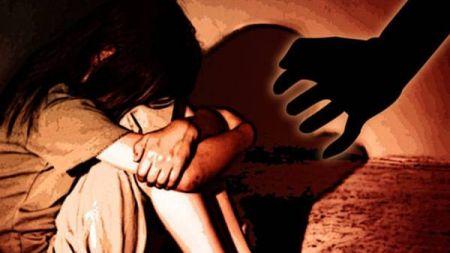 बालिकालाई पटक–पटक बलात्कार गर्ने २ जना पक्राउ