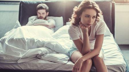 बेलायतीहरुको यौन सम्पर्क दर घट्दो