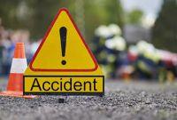 मुक्तिनाथ जाँदै गरेको भारतीय बस दुर्घटना, २७ जना घाइते