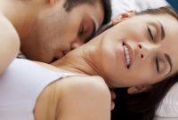 पुरुषले जान्नैपर्ने महिला सन्तुष्ट हुने ५ यौन आसन