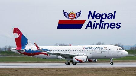 वायुसेवा निगमका २५ पाइलटद्वारा सामूहिक राजीनामा