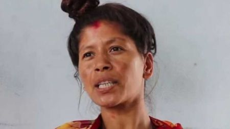 'धर्ती माता' विरुद्धको मुद्दामा ७ दिन म्याद थप