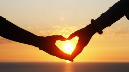 वैवाहिक जीवन सुखी कसरी पार्ने ?
