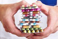अनुगमनबिनै १८० कम्पनीका औषधि आयात