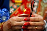 देशभर साउने संक्रान्ति पर्व मनाइँदै, साँझ घर–घरमा लूतो फाल्ने दिन
