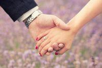 पत्नीले यति कुरामा ध्यान दिए पति प्रफुल्ल, जीवनमा आनन्दै आनन्द