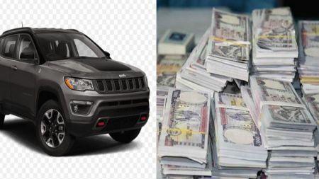 मौद्रिक नीतिः घर र गाडी किन्न दिइने ऋणमा कडाइ गरिने