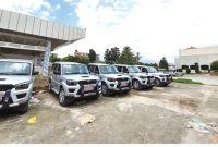 संसद्को गाडी खरिद प्रकरणः समितिले माग्यो सम्पूर्ण कागजात
