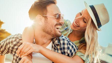 यी हुन् पहिलो डेटमै फिदा पार्ने उपाय
