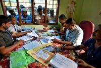 भारतको अर्को कदमले दिँदैछ बंगलादेशलाई झड्का