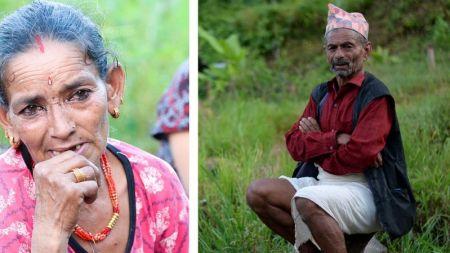शालिकराम पुडासैनी आत्महत्याः दुनियाँलाई रमिता, बा–आमालाई झन् पीडा