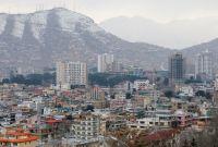 काबुलका नेपाली भन्छन्, 'नेपाल सरकारले हाम्रो उद्दार गरोस्'