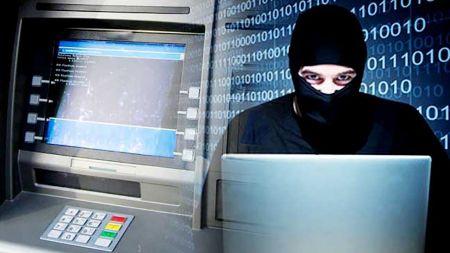 बैंकहरूले गर्दैनन् साइबर सेक्युरिटी बीमा