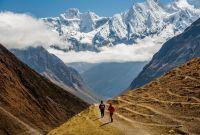 कम खर्चमा घुम्न सकिने १४० देशमध्ये नेपाल १५औँ स्थानमा