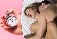 नियमित यौन सम्बन्धले महिलाका यी समस्या सुधार