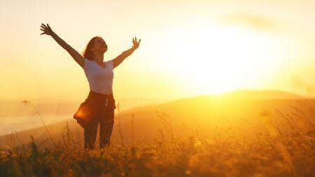 स्वस्थ जीवन कसरी जिउने ? यस्ता छन तरिकाहरु