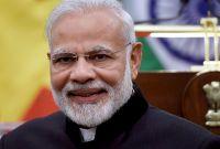 गुजरात काण्डमा मोदीलाई 'क्लिन चिट'