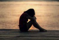 कतै तपाई पनि डिप्रेसनको शिकार त् हुनु भएको छैन ? यी लक्षणहरुबाट सजिलै थाहा पाउनुहोस्