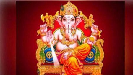 बुधवार: यसरी गर्नुहोस् भगवान गणेशको आराधना, हुनेछ आर्थिक उन्नति