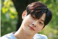 दक्षिण कोरियाली अभिनेता 'चा इन–हा' आफ्नै घरमा मृत भेटिए