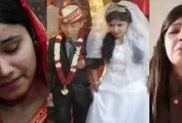 चिनियाको अर्को कर्तुत : पाकिस्तानबाट ६ सय बढी मुस्लिम युवती विवाहकाे बहानामा बेचिए
