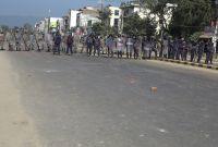 काेहलपुर घटना अपडेट : गम्भीर घाइतेलाई काठमाडौँ लगियो