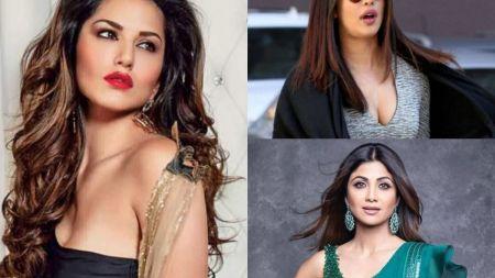 बलिउडका यी ३ अभिनेत्री, जोसँग छ आफ्नै प्राइभेट प्लेन