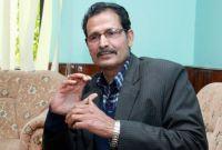 संविधानको कार्यान्वयन आजको महत्वपूर्ण कार्यभार होः सभामुख