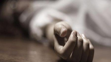 सडकबाट उद्धार गरिएकामध्ये ७ जनाको मृत्यु