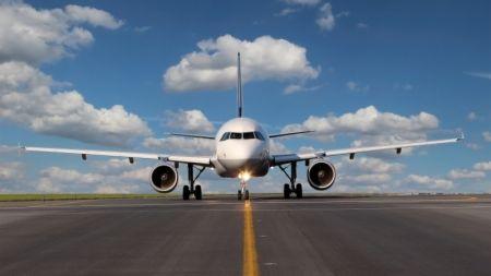 इन्धनमा मुल्यवृद्धि भएपछि हवाई भाडा बढ्यो